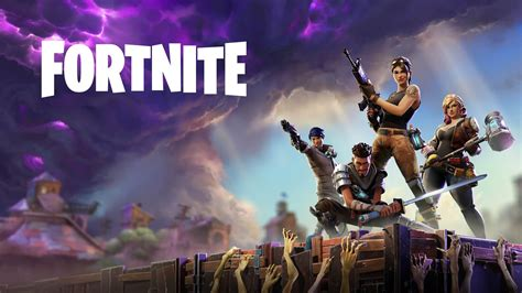 ps  xbox owners    play fortnite