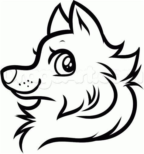 cartoon wolf ideas  pinterest anime wolf