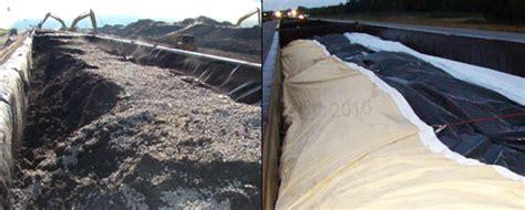 special waste bags  hazardous waste
