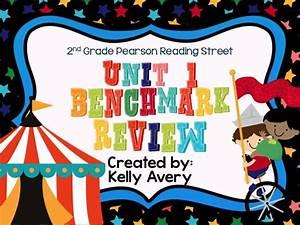 11 Best 3rd Grade Pearson Reading Street Benchmark Test
