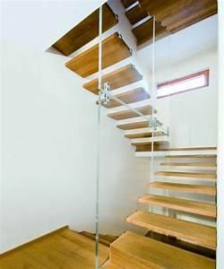 Treppen Aus Glas : halbgewendelte treppe konstruieren ~ Sanjose-hotels-ca.com Haus und Dekorationen