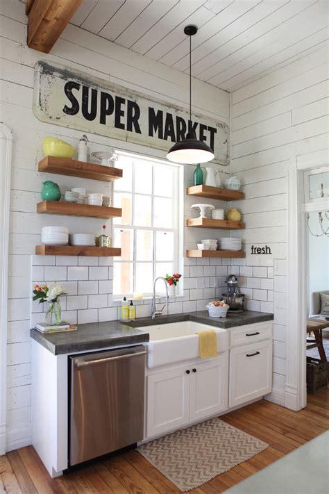 laminate that looks like tile splashy kitchen countertop choices in kitchen farmhouse