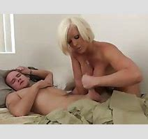 Search Mom And Son Xxx Mom Sex Free Fuck Mom Videos Xxx Mom Tube Mother Sex Videos Moms