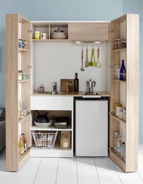 placard cuisine but les placards de cuisine les plus pratiques ce sont eux