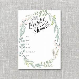 bridal shower invitation printable instant download pdf With work wedding shower invitation wording