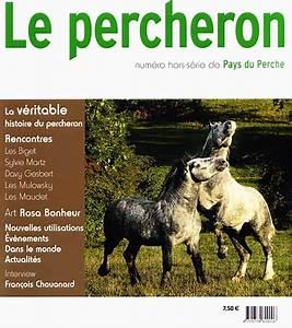 Journal Le Perche : dans la presse ~ Preciouscoupons.com Idées de Décoration