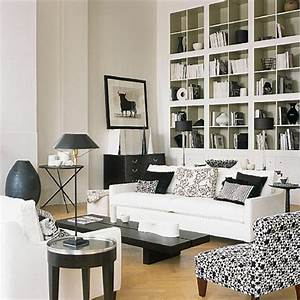 furniture beautiful white living room furniture white With black and white chairs living room