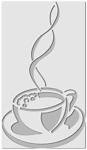 Kaffeetasse Zum Ausmalen : ausmalbilder godzilla zum ausmalen ausmalbilder pinterest ausmalen ausmalbilder und ~ Orissabook.com Haus und Dekorationen