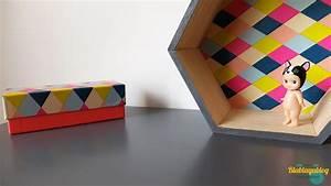 beau rouleau vinyle adhesif pour meuble 0 papier peint With papier peint pour meuble