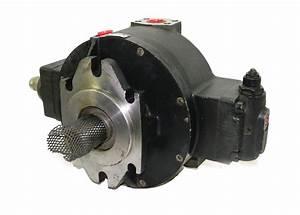 Piston Pump  Bosch Piston Pump