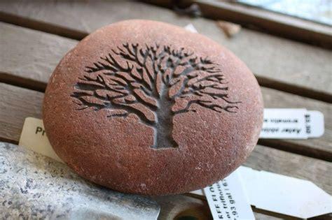 diy engraving stone google search power engraving