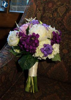 wedding bouquets for white peonies bouquet lavender roses and peonies bouquet 8512