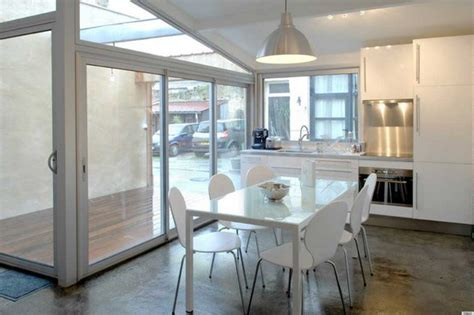 garage conversion to apartment a garage converted into an apartment and 7 other surprising tiny home transformations photos