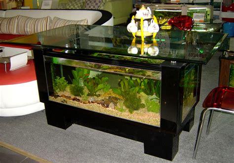 aquarium coffee table plans plans   disturbedjdt