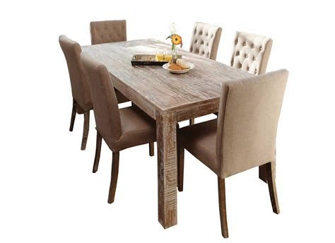 Dining Table Manufacturers in Bangalore, Dining Table