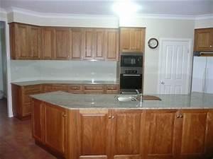 Timber kitchen renovation country kitchen for Kitchen furniture brisbane
