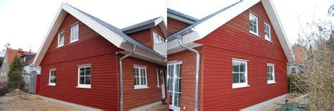 Fassade Streichen Wie Oft by Fassade Streichen Temperatur Fassadengestaltung Fassade