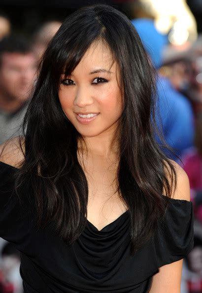 ellen wong net worth celebrity sizes