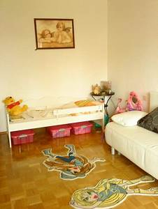 kinderzimmer 39 kinder schlafzimmer 39 m delswohnung With kinder schlafzimmer