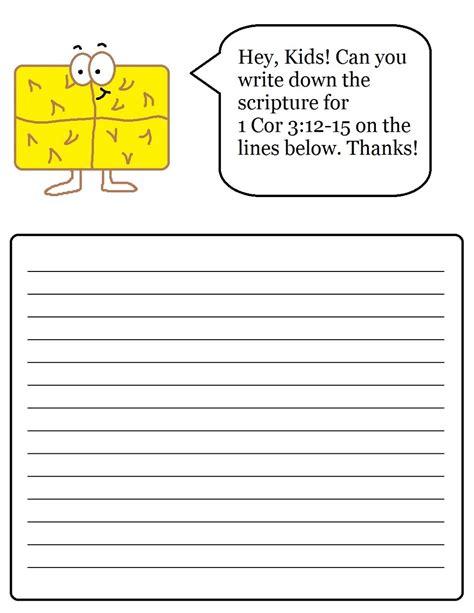 Free School Worksheets Printable  Printable Shelter