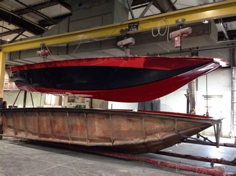 Tige Boat Windshield by 14 Best Tige Factory Build Pics Images On