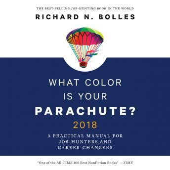 listen   color   parachute   richard
