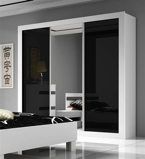 chambre cdiscount best armoire chambre adulte cdiscount images design