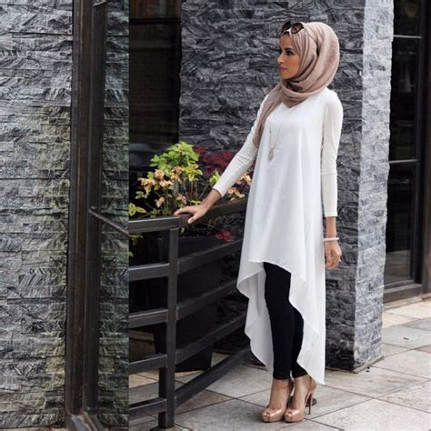 schone hijab outfit styles  styles art