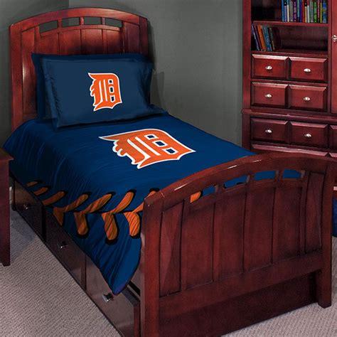 boston red sox mlb twin comforter set