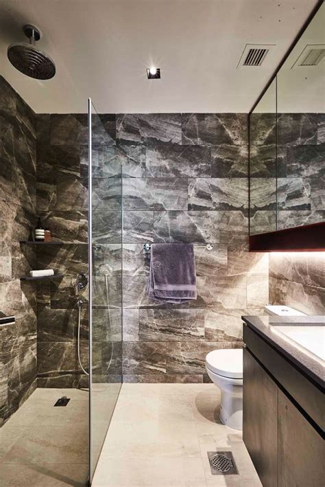 beautiful design ideas  small bathrooms