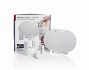 Abus Smartvest Test : ring protect alarmsystem g nstige alternative zu nest secure ~ Buech-reservation.com Haus und Dekorationen