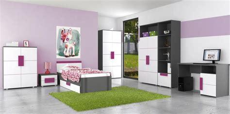 Kinderzimmer Mädchen by Kinderzimmer Jugendzimmer Libelle F 252 R M 228 Dchen