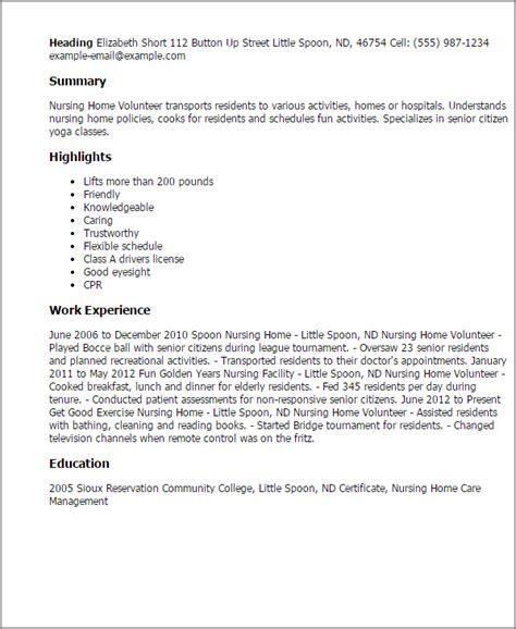 sle resume with volunteer work 28 images 28 community volunteer resume template 28 images volunteer cv sle