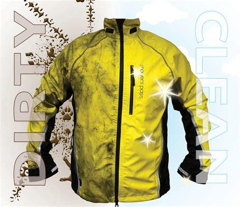 waterproof cycle wear how to clean your waterproof cycling jacket