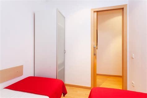 faire des chambres d h es shbarcelona appartement en location dans la ciutat vella