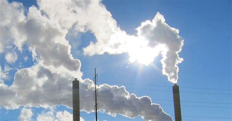 pollution types  pollution kindergarten worksheet