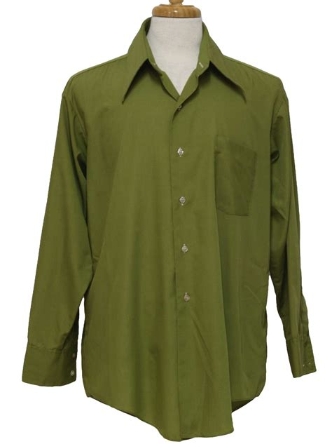 olive green blouse olive green shirt my style