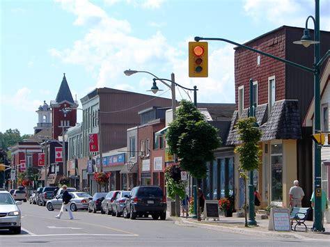 Selwyn Ontario Wikipedia