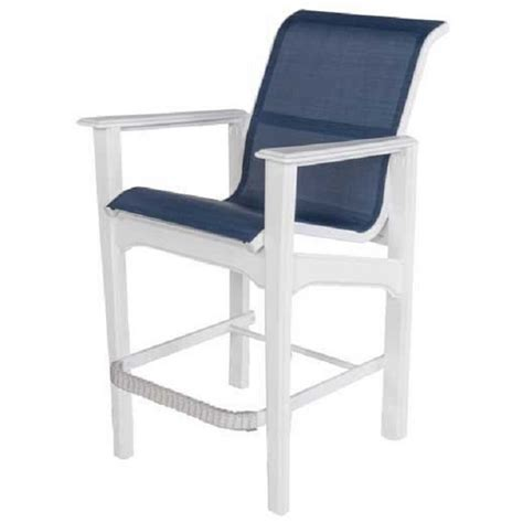 custom project cape cod chair plans metric