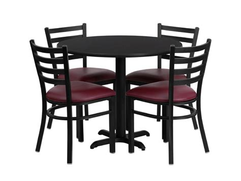 break room tables  chairs office furniture warehouse