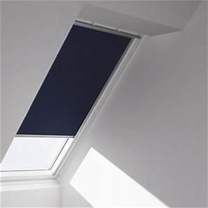 Velux Dachfenster Verdunkelung : velux sonnen und hitzeschutz f r dachfenster ~ Frokenaadalensverden.com Haus und Dekorationen