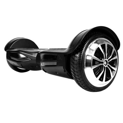 black non slip bluetooth pink hoverboard for sale a t3 with led lights