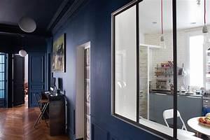 davausnet couleur peinture interieur maison avec des With beautiful peindre une entree et un couloir 8 davaus couleur peinture couloir entree avec des