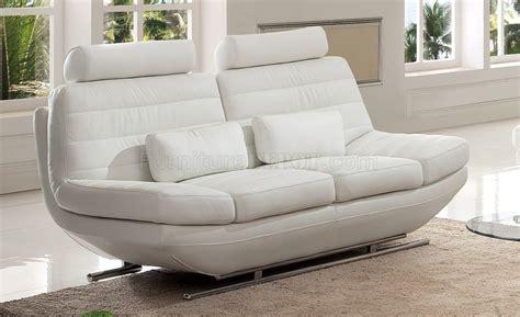italian leather loveseat white italian leather sofa luxury white italian leather 2016