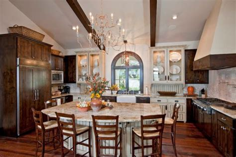 30 Kitchen Islands With Tables, A Simple But Very Clever Combo. Diy Kitchen Floor Ideas. Kitchen Floors With Dark Cabinets. Wood Floor In Kitchen Pros And Cons. Kitchen Paint Colors With Oak Cabinets. Installing Kitchen Countertop. Best Laminate For Kitchen Floor. Stone Floors For Kitchen. Kitchen Wall And Floor Tiles Design