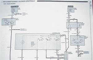 1985 Chevy Ac Wiring Diagram