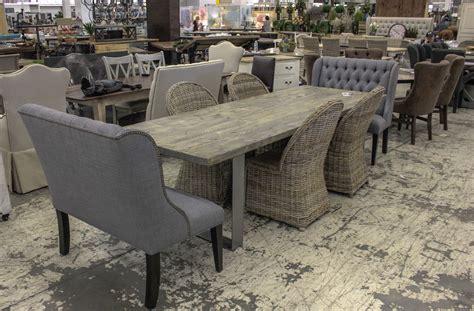 Furniture In Atlanta Atlanta Modern Furniture Store Room