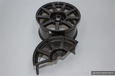 wheelchair r for sale performance car carbon fiber wheels by carbon revolution