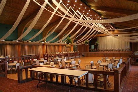 oglebay resort cabins oglebay resort conference center wilson lodge