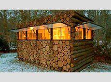 100 wood house design interior and exterior creative ideas